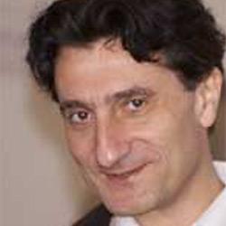 Daniele Poggioli