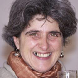Elisabetta Pistolesi