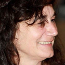 Jane King