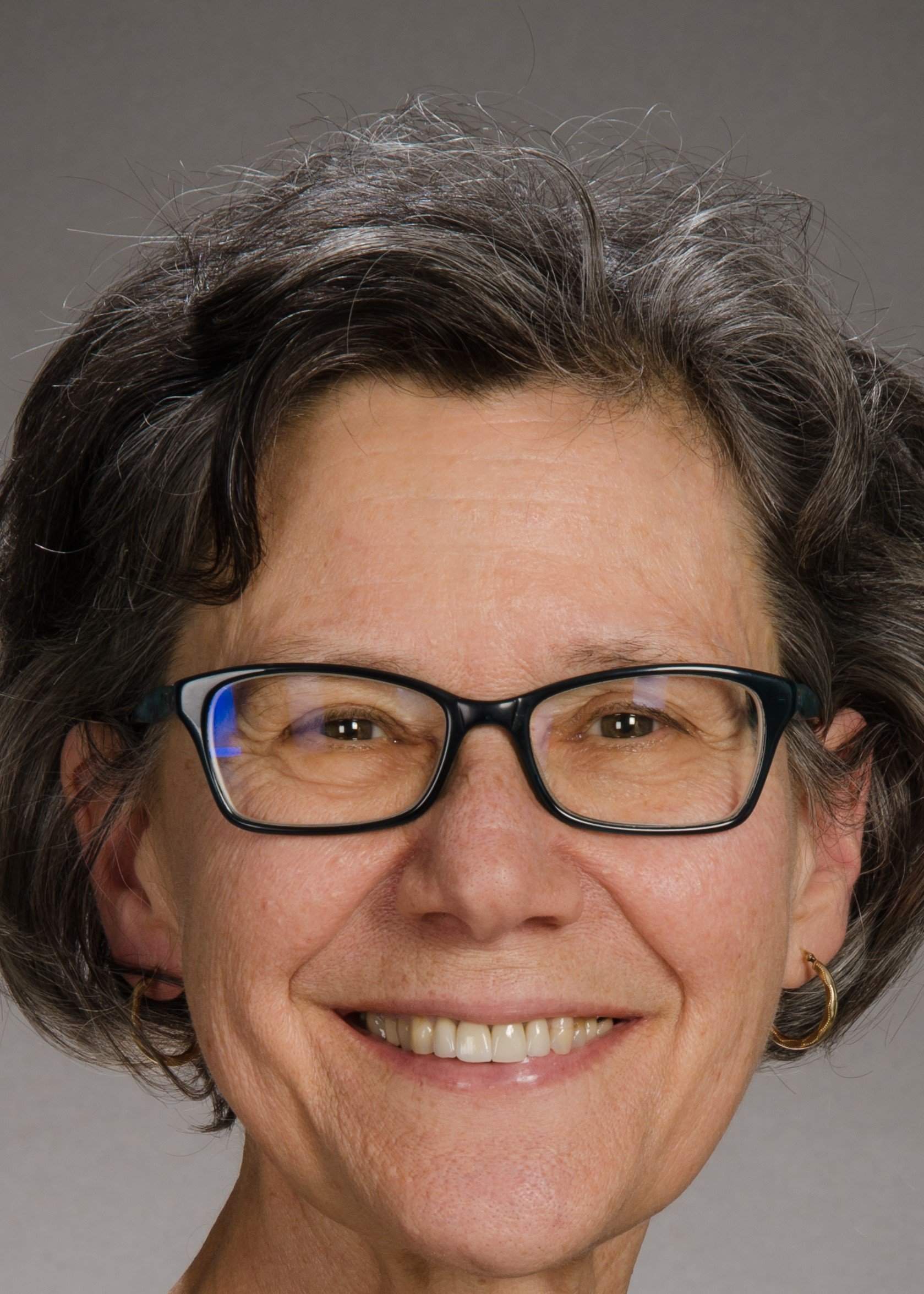 Susan Spieker
